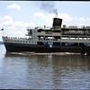Mt Vernon ferry