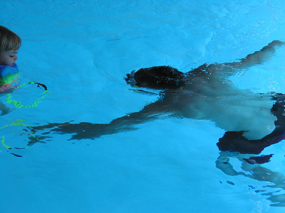 Tortuga Pool 03 30 02  003