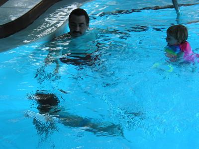 Tortuga Pool 03 30 02  009