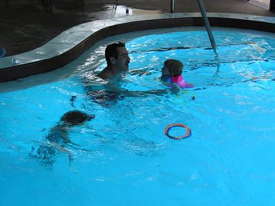 Tortuga Pool 03 30 02  010