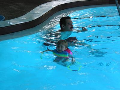 Tortuga Pool 03 30 02  013