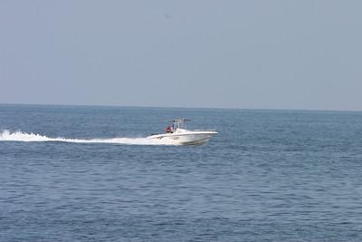 05 07 29 skim board & pool  0018