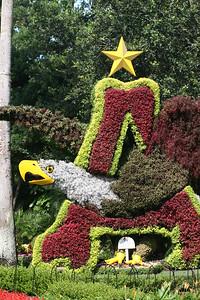 05 07 31 Busch Gardens  0007