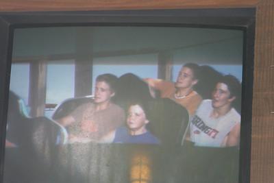 05 07 31 Busch Gardens  0001