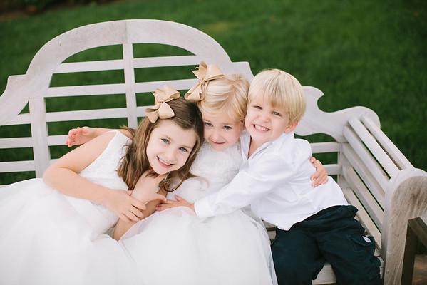 Florin Family 2014