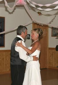 Mike & Lynn Folkerts  2006