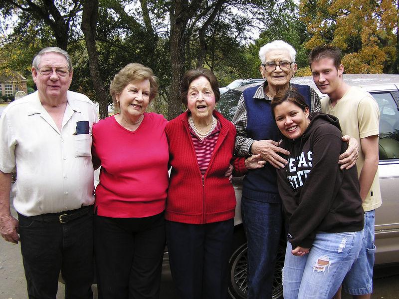 Thanksgiving Nov 2005