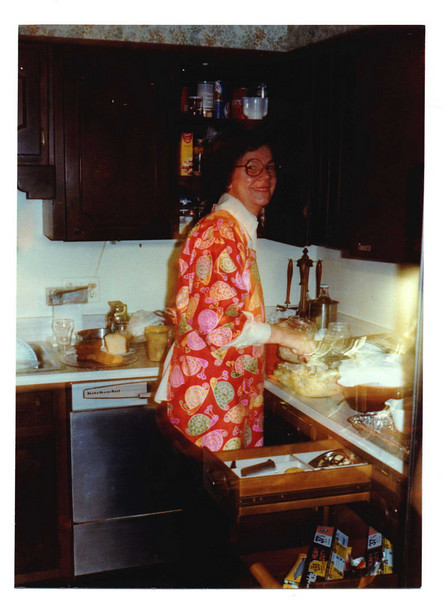Mom1979