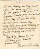 1945 April letter Isaac bixhop to Ellis Washburn 4