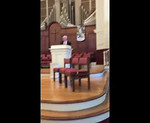 David Fuente's Speech