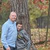 Joe and kids Thanksgiving (10 of 25)