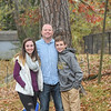 Joe and kids Thanksgiving (6 of 25)