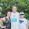 Joe and kids Poconos (7 of 9)