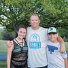 Joe and kids Poconos (4 of 9)
