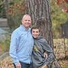 Joe and kids Thanksgiving (11 of 25)