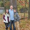 Joe and kids Thanksgiving (7 of 25)
