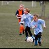 2007-Nov03-HYAA-soccer-258