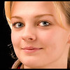 2008-03-Katie-123