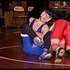 Wrestling-Jan12-2008-27