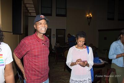 Foster Reunion 2017-5485