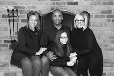 Foster Family Photos