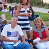 Fourth of July with Friends 7