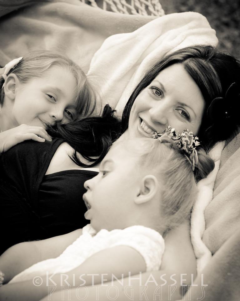 Frame_maternity-026-2