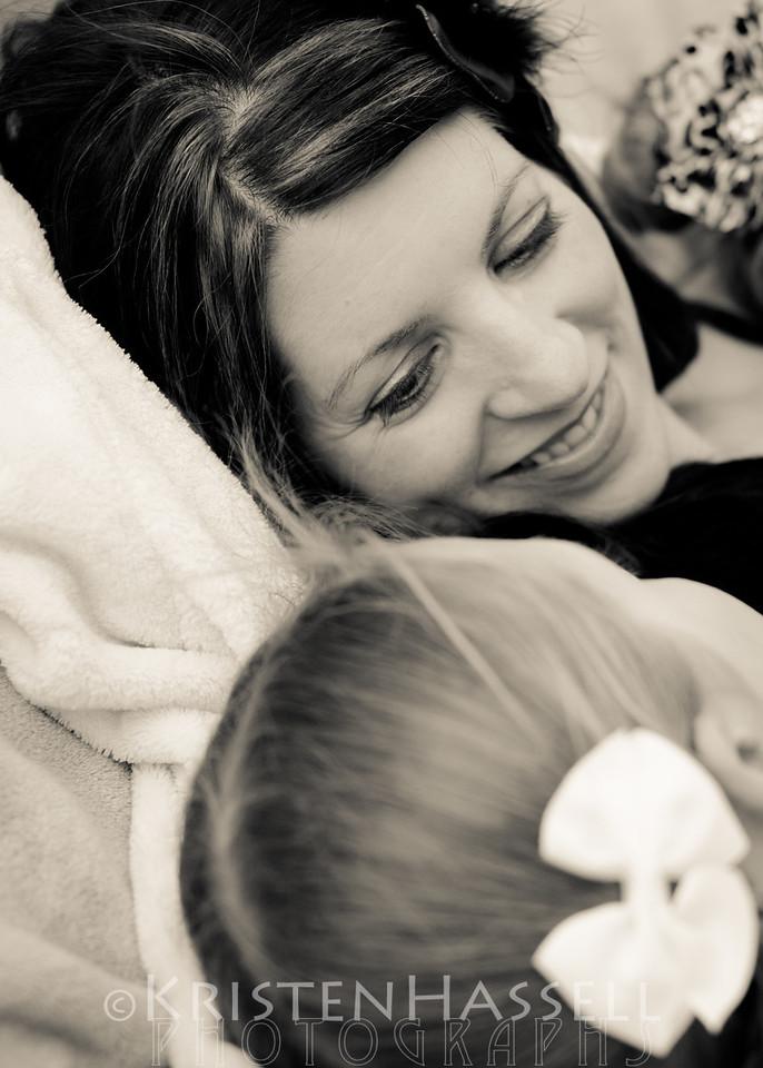 Frame_maternity-023-2