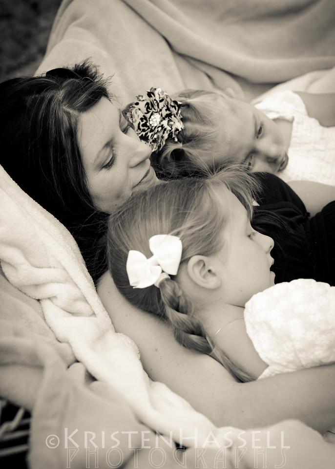 Frame_maternity-020