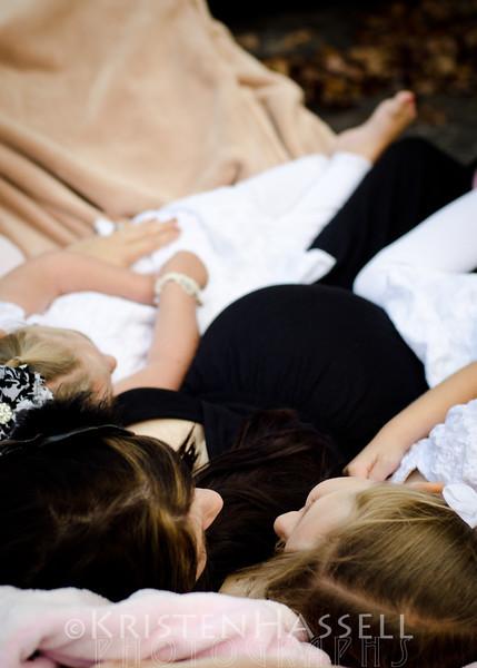 Frame_maternity-022