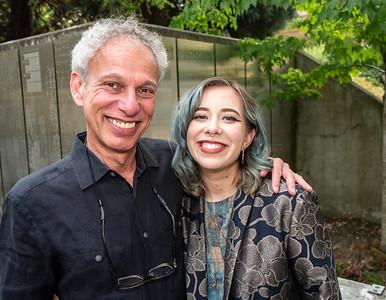 Fran Thesis Defense August 18 2018