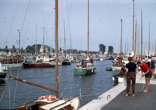 France1964