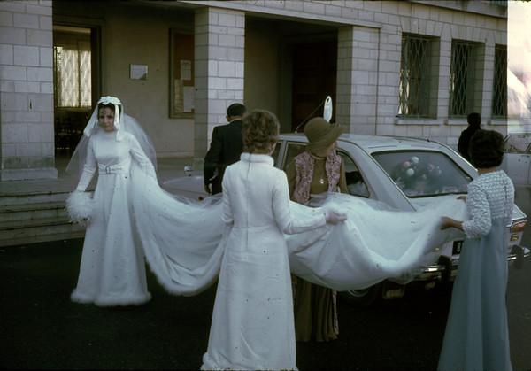 France1971 Thru 1973