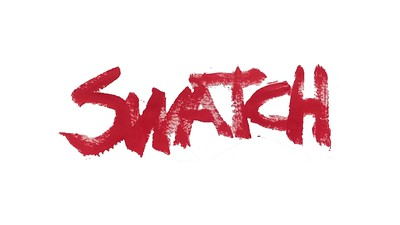 Swatch Video