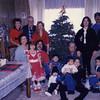 Aurora's family