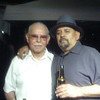 DCFC0134.JPG, Augustine B. Perez Sr. & Augustine Perez Jr.