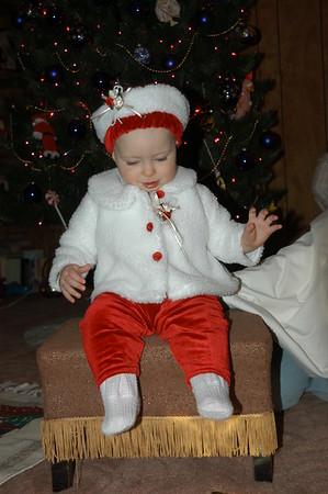 2002/12/25 - Christmas