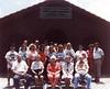 1992-Reunion