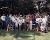 1991-Reunion