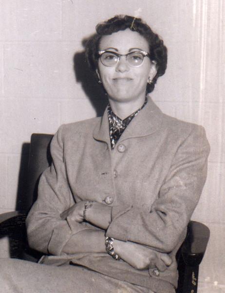 1958-12_Monnie