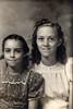 1941-08_Monnie-Gennie