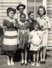 1943-xx_Monnie-Katherine-Odem-MammaPior-Gennie-Galene