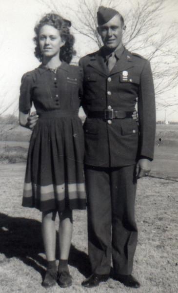 1944-xx_Monnie-Odem