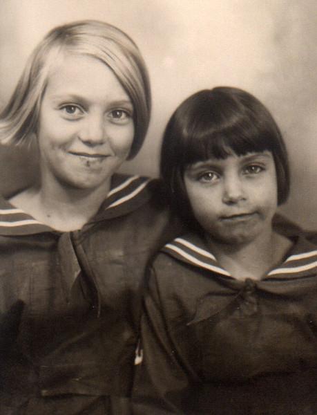 1937-11_Monnie-Gennie