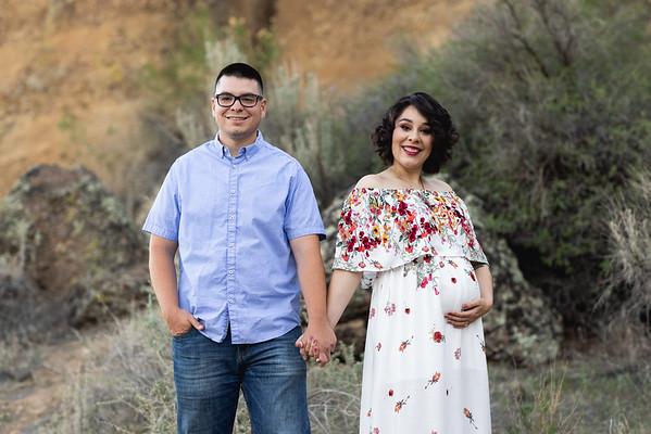 Frazier Maternity 2021-9