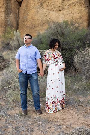 Frazier Maternity 2021-6