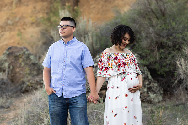 Frazier Maternity 2021-8