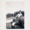 Fred Dettmer_0007 young Mary Louise