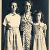 Fred Dettmer_0020 Louise Dettmer in her 70s