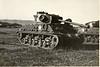 1st Division Tank Wosan